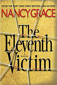 Grace N-Bookcover Thumbnail (The Eleventh Victim)