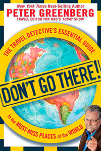 Greenberg P-Bookcover Thumbnail (Don't Go There)