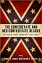 Loewen J-Bookcover Thumbnail (The Confederate Reader)