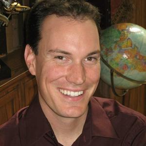 Shawn achor speaker