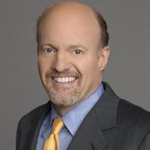 Jim Cramer Keppler Speakers