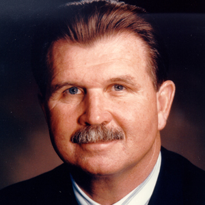 coaching analysis mike ditka Mike ditka's wines was awarded a medal at the prestigious san francisco chronicles' annual wine competition, the world's largest american wine competition.