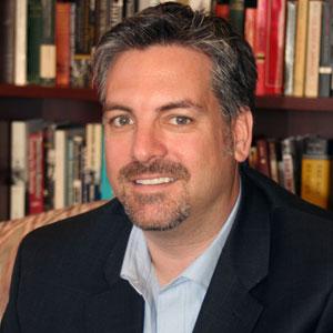 Keppler Political Stephen Hayes