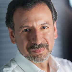 Thomas Koulopoulos Headshot