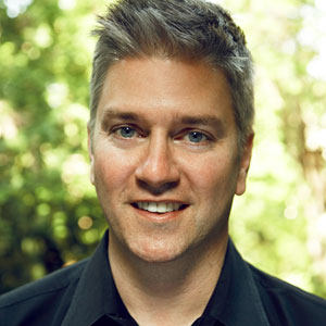 Keppler New & Exclusive Speaker Robert Stephens