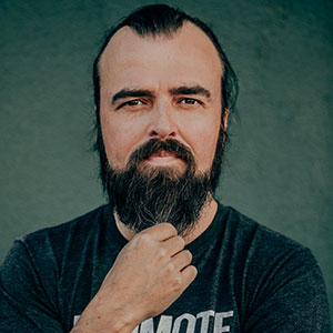 Keppler Speaker Upcoming Scott Stratten